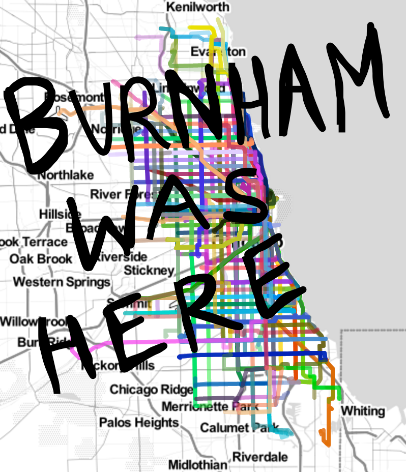 Open Data hackathons and open transit feeds · Mapzen